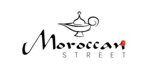 moroccanstreet